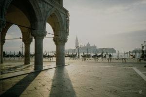 sfondo-venezia-villa-contarini